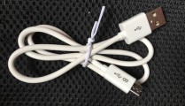 mUSB_charge_cable2